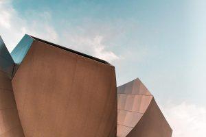 builder2-portfolio-single-gallery1