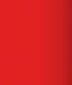 builder2-slider-boxbg-red