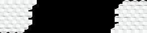 bg-01
