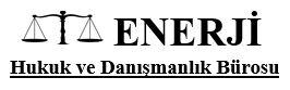 enerji-logo