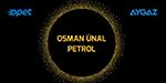 osman-unal-petrol