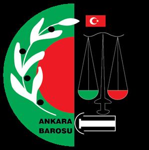 ankara-barosu
